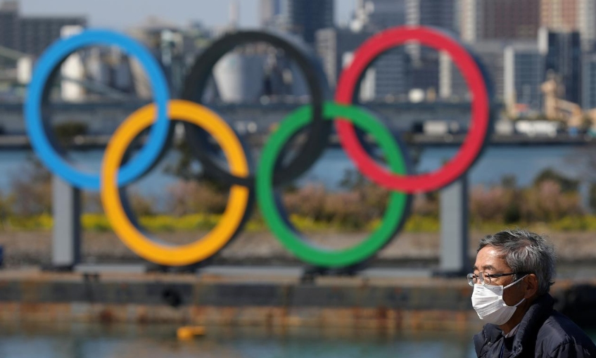 Международната федерация по джудо отмени всички олимпийски квалификационни турнири до