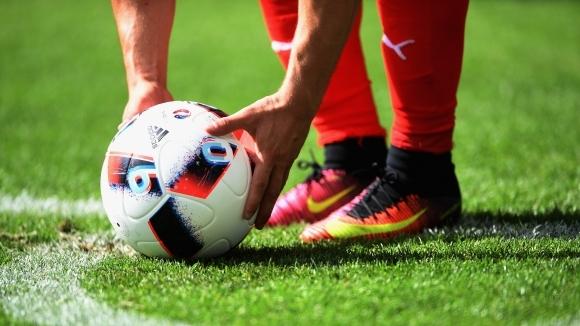 Полският футболен съюз взе решение предстоящите две контроли на националния