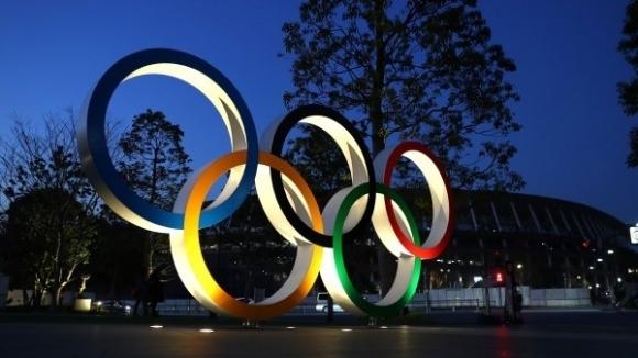 69.9 процента от жителите на Япония смятат, че летните олимпийски