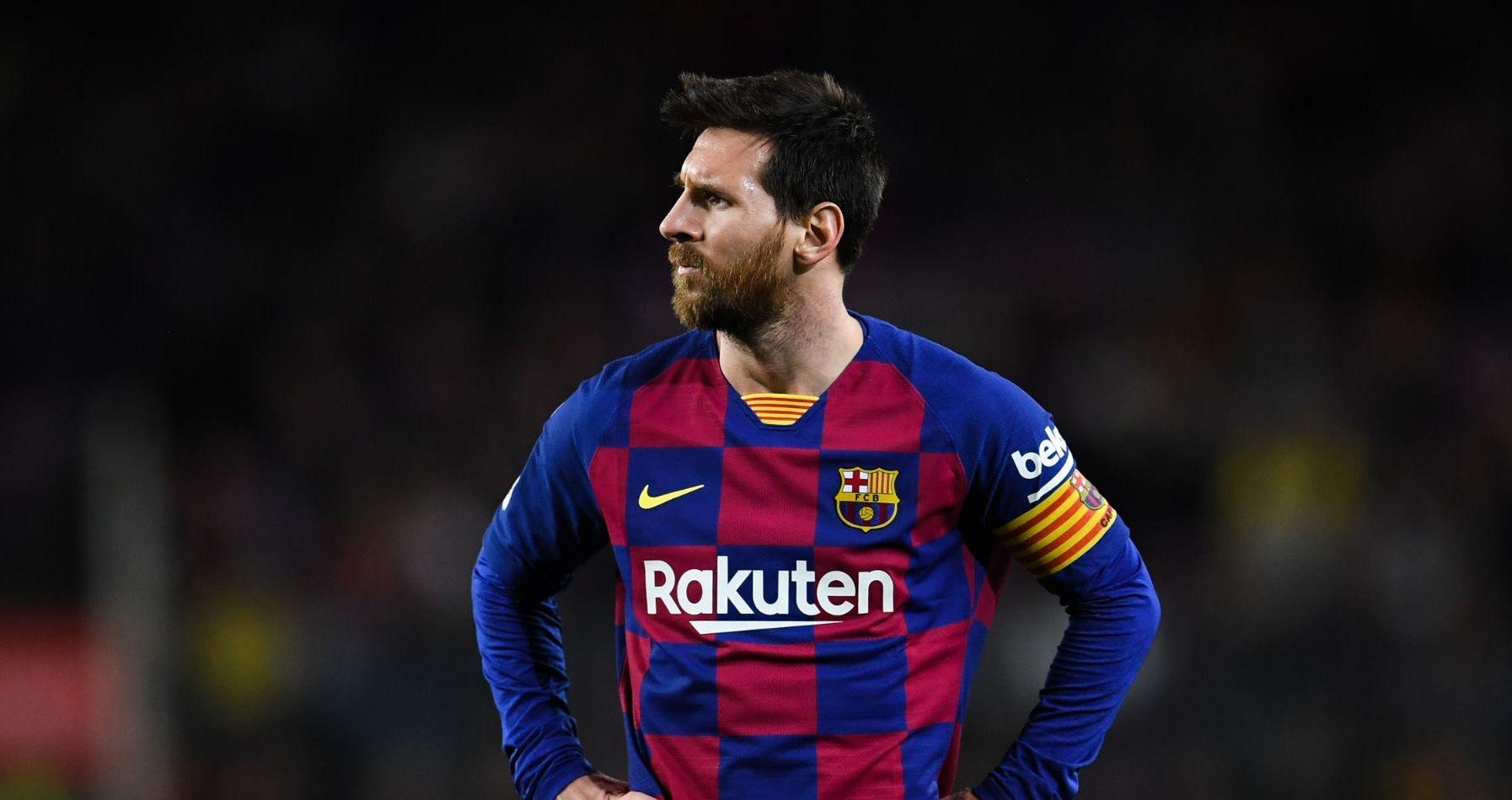 Президентът на Испанската футболна асоциация Луис Рубиалес беше категоричен, че