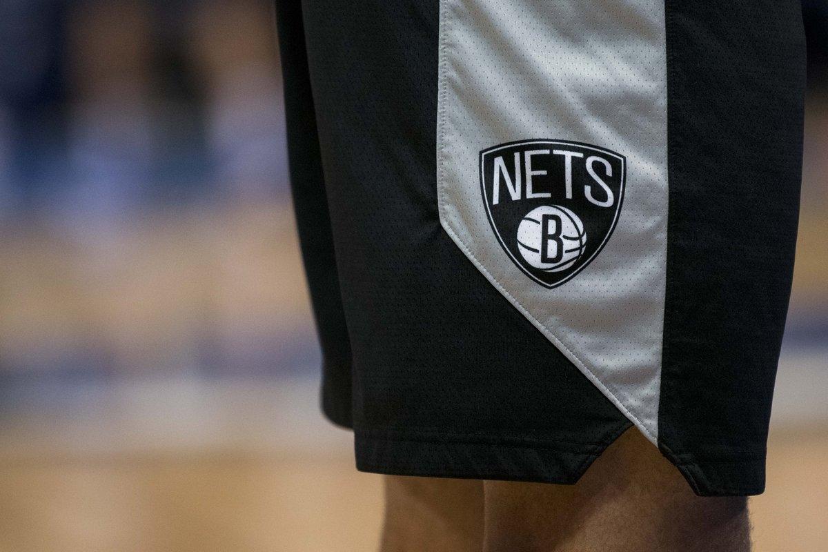 Четирима играчи на баскетболния Бруклин Нетс са заразени с коронавирус.
