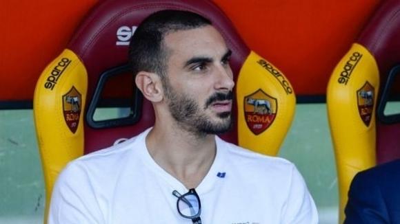 Рома се надява на успешни преговори с Челси за удължаване