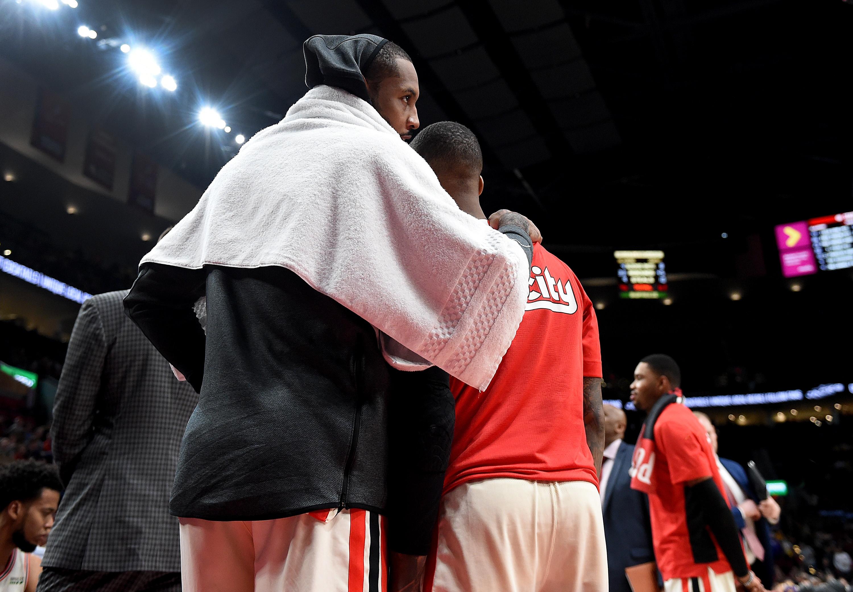 НБА прави всичко възможно, за да спре разпространението на коронавируса.