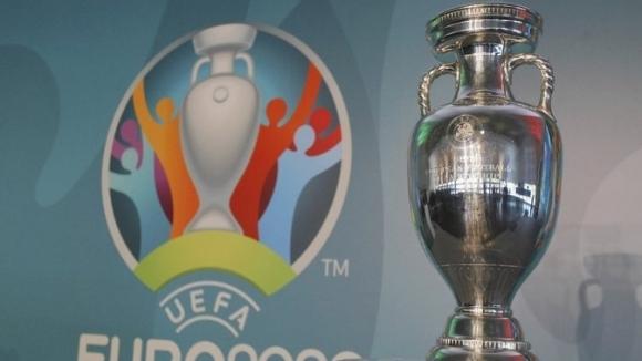 Евро 2020 запазва името и формата си, въпреки че условията