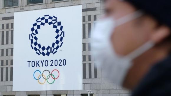 Международният олимпийски комитет (МОК) е необходимо да преразгледа плановете си