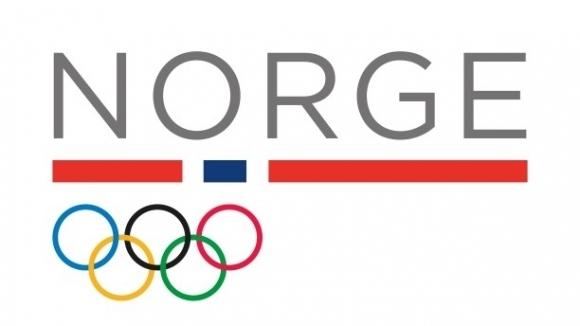 Олимпийският комитет на Норвегия (НОК) поиска страната да не изпраща