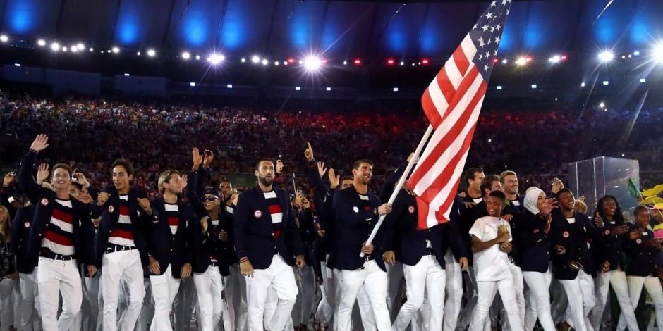 Отлагането на Олимпиадата за следващата година е