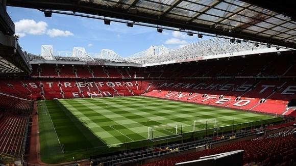 Ръководството на Манчестър Юнайтед обмисля възможността да компенсира притежателите на