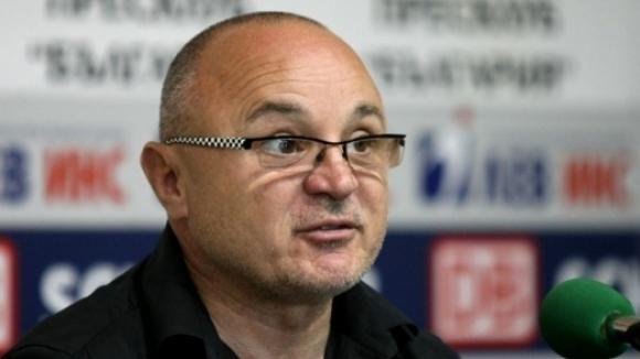 Българската федерация по джудо дари 10 000 евро в левовата