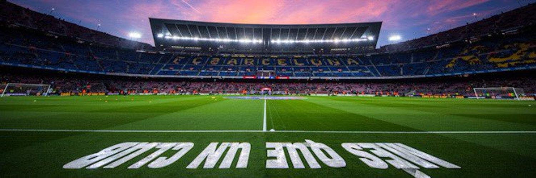 Испанският гранд Барселона обяви какви антикризисни мерки предприема във връзка
