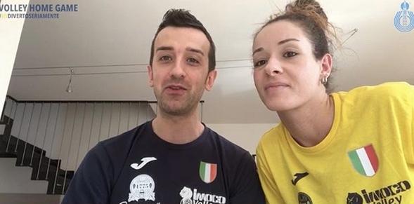 Италия е под карантина вече 19-и ден. Това неминуемо се