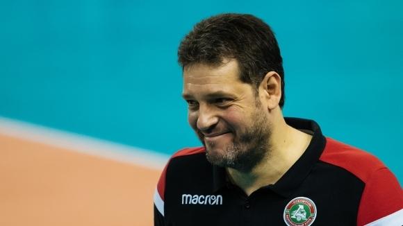 Руската Суперлига по волейбол при мъжете и жените окончателно приключи
