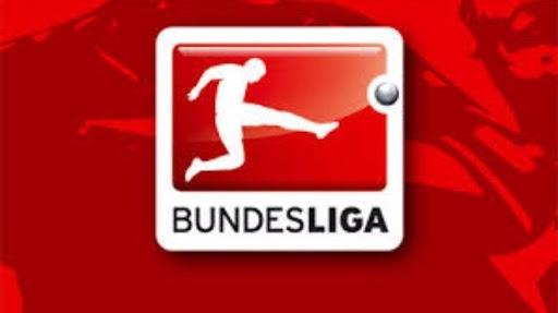 Хофенхайм и Гройтер Фюрт започват днес Bundesliga Home Challenge (домашният