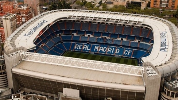 Ръководството на Реал Мадрид няма да пипа заплатите на играчите