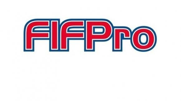 Международната федерация на асоциациите на професионалните футболисти излезе със специално