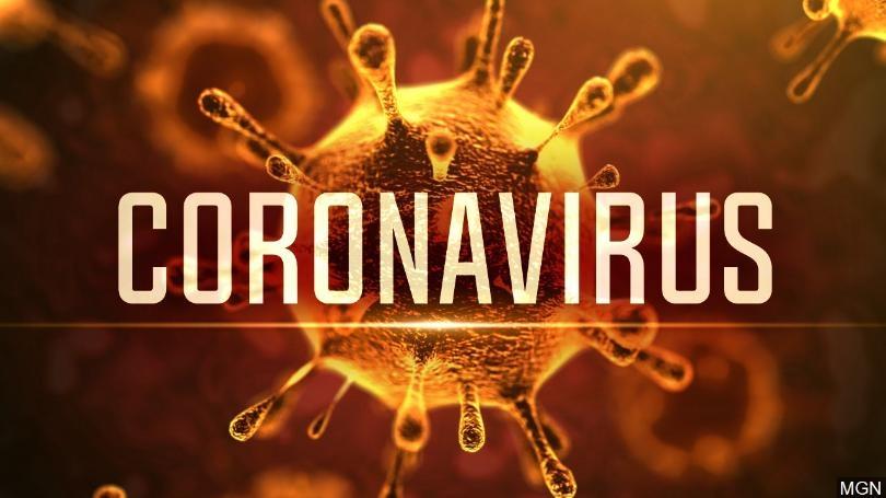 Един от изписаните излекувани от коронавирус пациенти у нас е