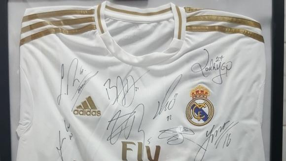 От Фен Клуб Реал Мадрид-България взеха решение да удължат срока