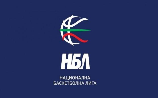Клубовете от Национална баскетболна лига се разделиха по отношение на