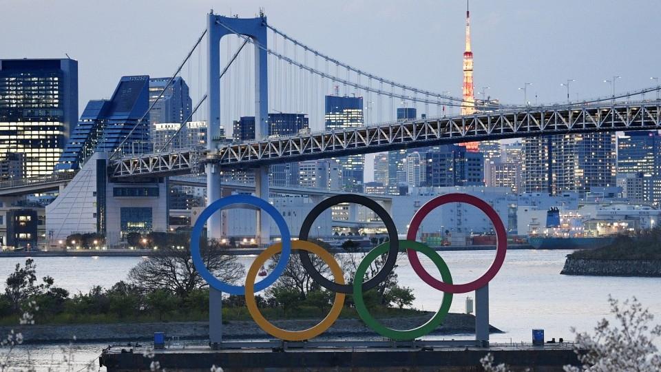 Организаторите на Олимпийските игри в Токио и Международният олимпийски комитет