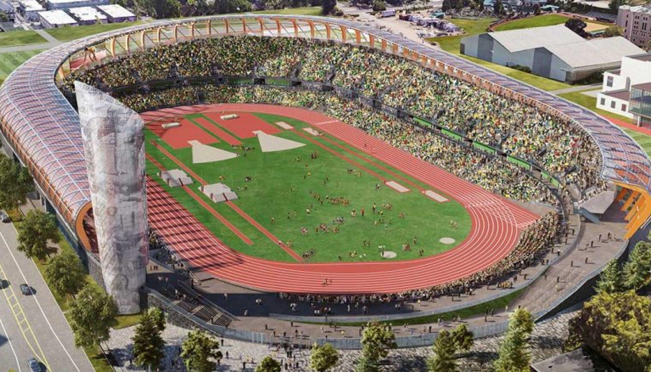 След като преди броени часове стана ясно, че Олимпийските игри