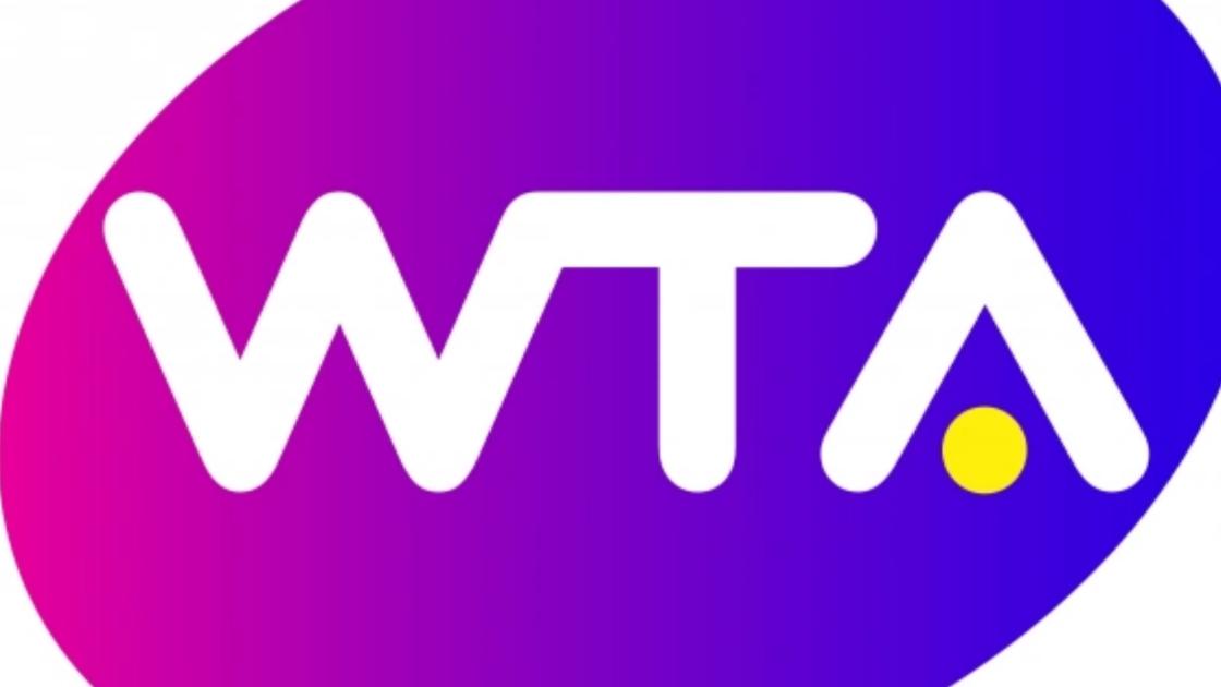 Женската тенис асоциация (WТА) обмисля варианта за удължаване на сезон