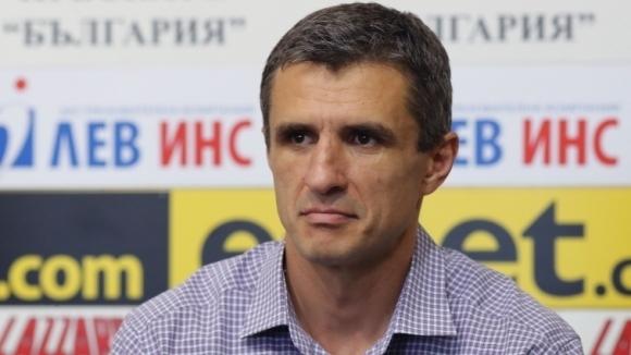 Кметът на Ботевград Иван Гавалюгов е категоричен, че Балкан няма