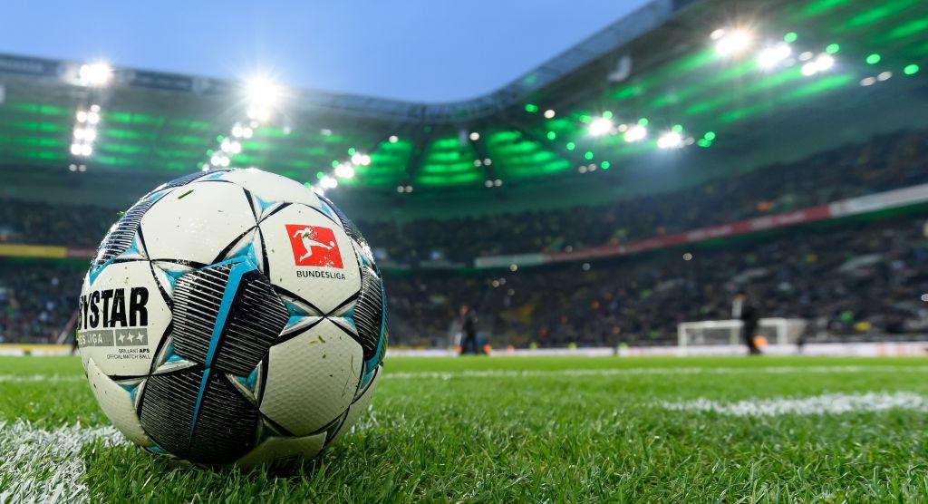 Клубовете от Първа и Втора Бундеслига одобриха предложение местната федерация