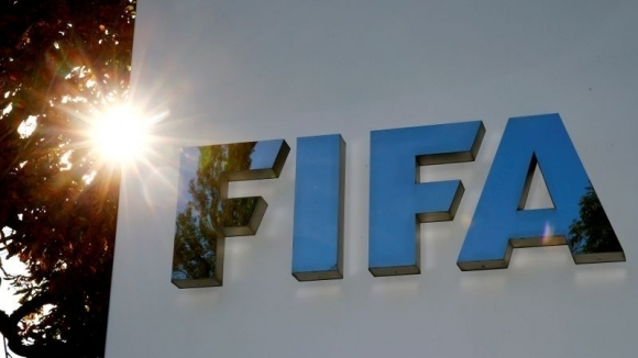 Федерацията на международните футболни асоциации (ФИФА) работи по създаването на