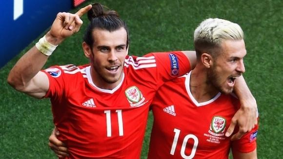 Евертън планира да върне двама национали на Уелс във Висшата