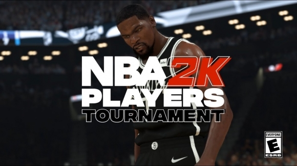 Националната баскетболна лига на САЩ и Канада (НБА), гейминг компанията