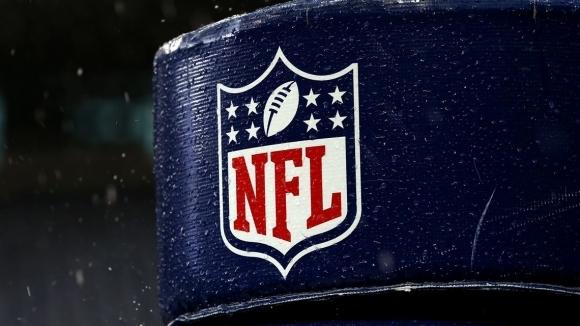 Собствениците на отборите от Националната футболна лига на САЩ (НФЛ)