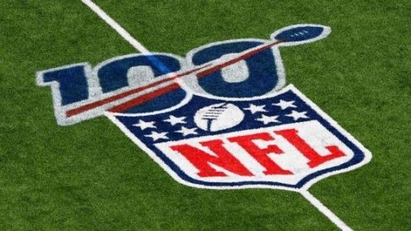 Националната футболна лига на САЩ (НФЛ) планира да започне сезона