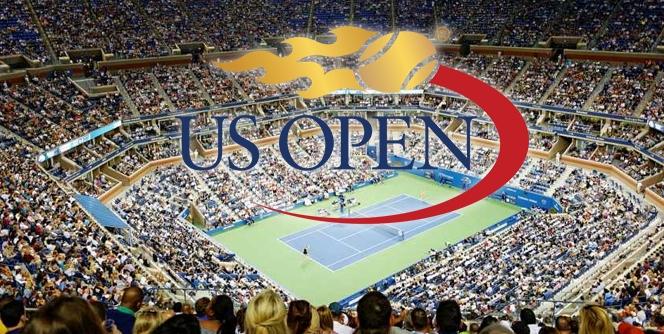Организационният комитет на турнира на Окритото първенство на САЩ възнамерява