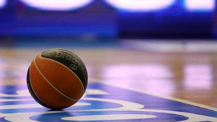Настоящият сезон 2019/20 в гръцкото баскетболно първенство ще бъде отменен