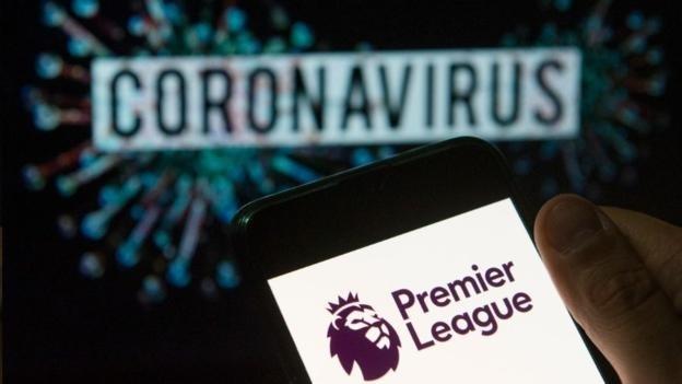 Асоциацията на професионалните футболисти в Англия (PFA) разпространи дълго изявление,