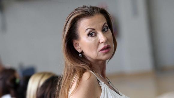 Президентът на БФХГ Илиана Раева получи още едно писмо от