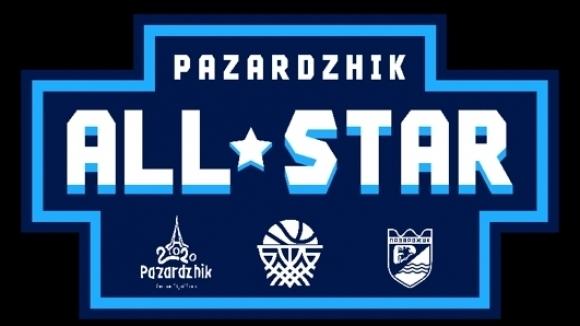 Българска баскетболна лига предлага Мачът на звездите да се проведе