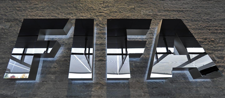 Работна група към международната федерация по футбол ФИФА даде препоръка
