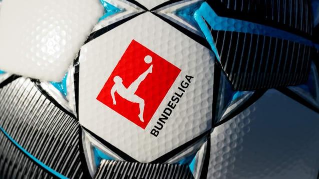 13 клуба от Първа и Втора Бундеслига са застрашени от