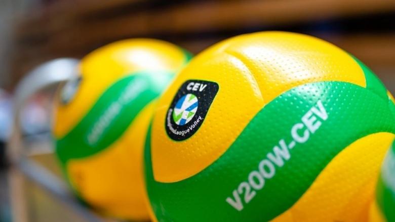 Европейската волейболна конфедерация (CEV) ще помогне финансово на клубовете, които