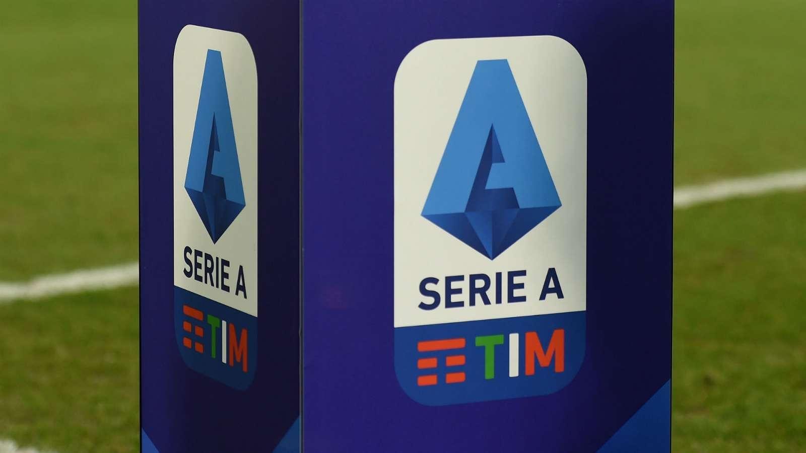 Футболното първенство на Италия ще бъде подновено, когато епидемиологичната ситуация