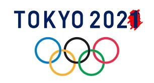Всички квалификационни турнири за олимпийските игри в Токио ще завършат