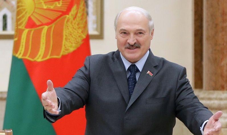 Заболелите от коронавирус в Беларус вече са 351, починалите са