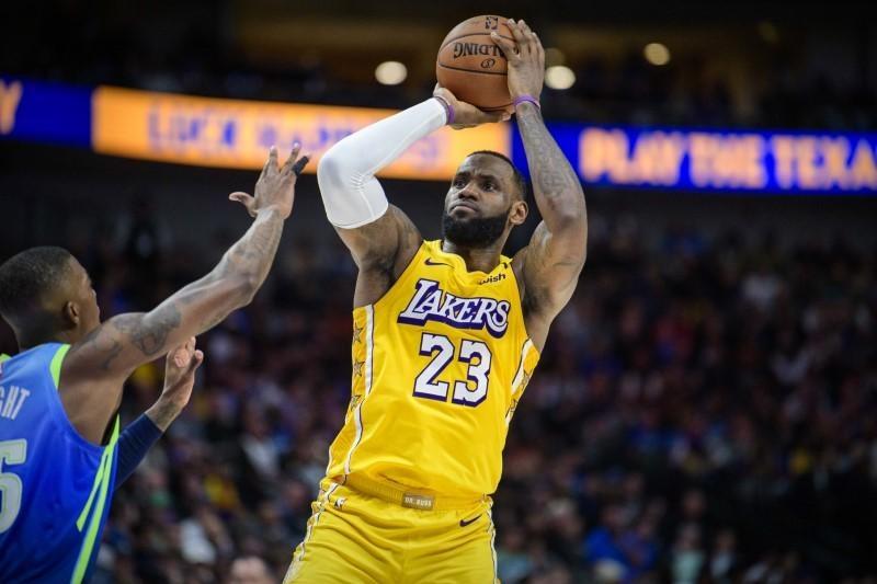 Преустановяването на сезона в НБА породи много въпроси около бъдещето