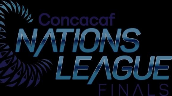 Конфедерацията по футбол на Северна, Централна Америка и Карибския басейн