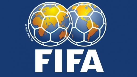 ФИФА даде предложения за решаване на някои от казусите, които