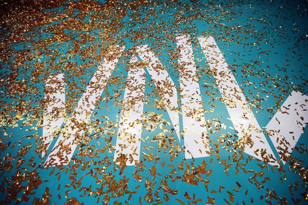 Международната федерация по волейбол (FIVB) трябва да вземе окончателно решение