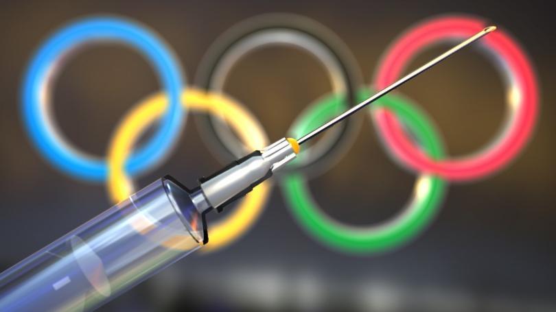 12 антидопингови лаборатории, акредитирани от Световната антидопингова агенция (УАДА), спряха