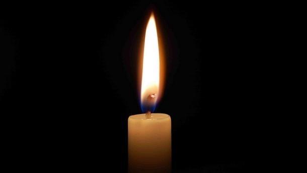 Почина фенът на Левски Йордан Йорданов, който беше диагностициран с