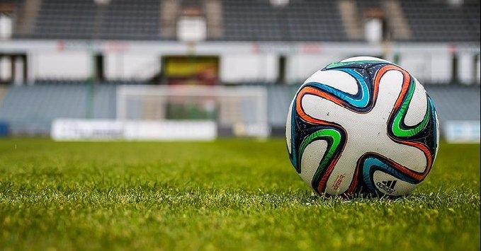 Два шведски аматьорски отбора бяха принудени да пренасрочат планирана помежду